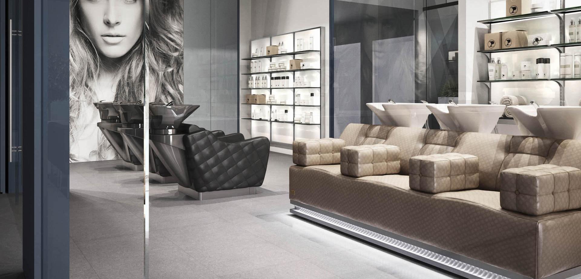 Прямая доставка  оборудования и мебели от эксклюзивных Итальянских производителей