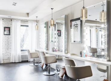 Выгодно ли открывать свой салон красоты?
