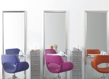 Технология оборудования парикмахерских