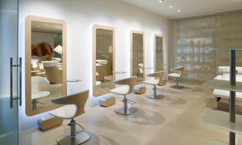 Требования к оборудованию парикмахерских