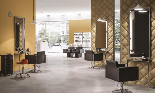 Интернет магазин парикмахерского оборудования