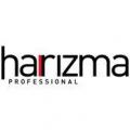Harizma