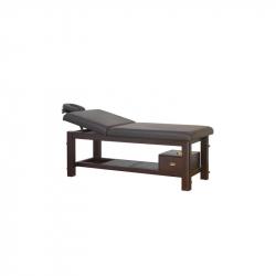 """Массажный стол """"Nilo Legian"""""""