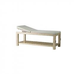 """Массажный стол  """"Nilo Sivara Pearl"""""""