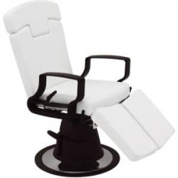 """Педикюрное кресло """"PODO FIRST"""" (гидравлика)"""