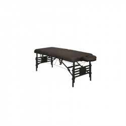 """Массажный стол """"Nilo UBUD"""""""