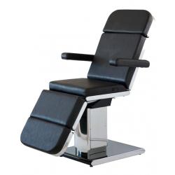 """Кресло """"Nilo Glamour Excel"""""""