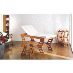 """Массажный стол """"DIVA Ovali"""""""