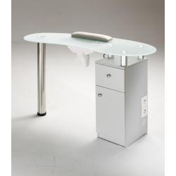 """Маникюрный стол """"Uki Nails 02"""""""