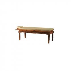 """Массажный стол """"Nilo Bajus"""""""