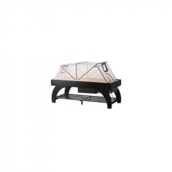 """Массажный стол """"Nilo Steam Couch"""""""