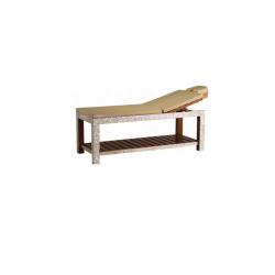 """Массажный стол """"Nilo Sivara Mosaic"""""""
