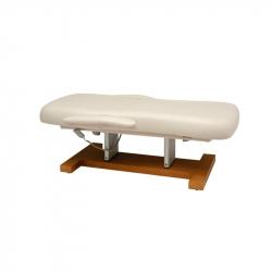 """Массажный стол  """"Nilo Spa Wood"""""""