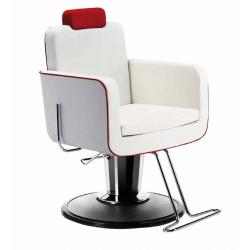 """Парикмахерское кресло """"OM-X UNISEX"""""""