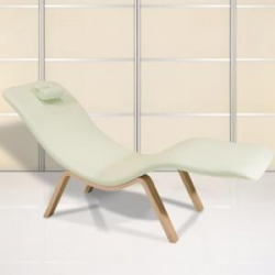 "Шезлонг ""CHAISE LONGUE WAVE 190"""