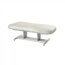 """Электрический массажный стол """"Nilo Spa Met"""""""