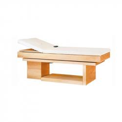 """Массажный стол  """"Nilo Lavanda electric"""""""