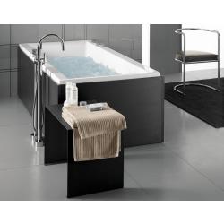 """Гидромассажная ванна """"Albatros Clarissa Plus 199"""""""