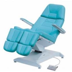 """Педикюрное кресло """"PODO BASIC"""" (с электроприводом)"""