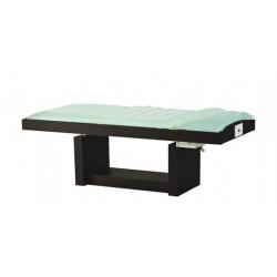 """Массажный стол """"Venus Well"""""""