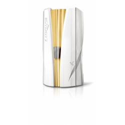 """Вертикальный солярий """"Luxura V6 42 XL Intensive"""""""