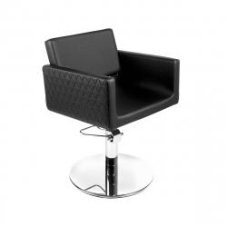 """Кресло парикмахерское """"U-Shape Quilt"""""""