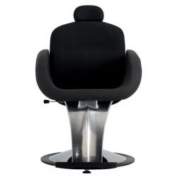 """Парикмахерское кресло """"OLIVER"""""""