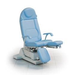 "Педикюрное кресло ""PLS PODO XP"""