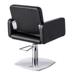 """Кресло парикмахерское """"CLASS"""""""