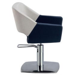 """Кресло парикмахерское """"ASTRID"""""""