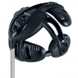 "Климазон ""TTX5000 ELECTRONIC"""