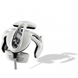 """Климазон """"MX 3700 ELECTRONIC TURBO"""""""