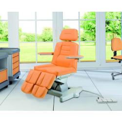 """Педикюрное кресло """"Podo Mix 1"""" 1 мотор"""