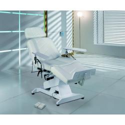 """Косметологическое кресло """"Hemo 3"""""""