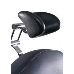 """Косметологическое кресло """"Hair-Tech"""""""