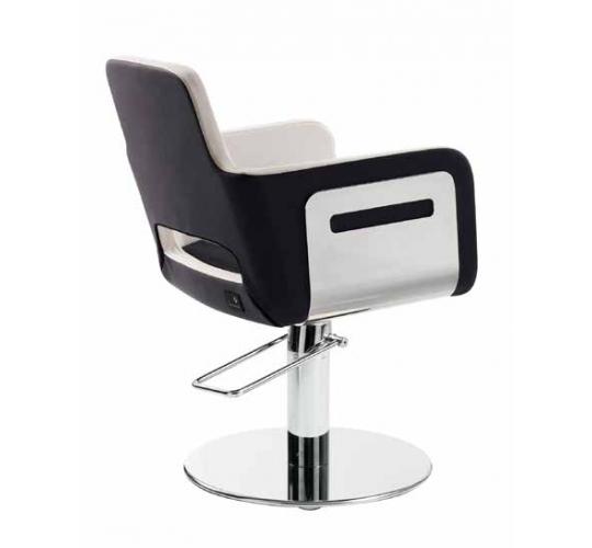 """Парикмахерское кресло """"SE-X OPTIMA"""""""