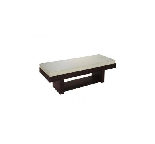 """Массажный стол """"Nilo Lavanda Well"""""""