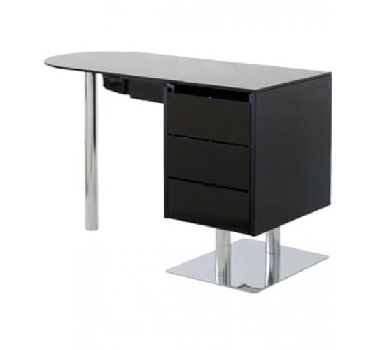 """Стол """"Desk Excel Black"""""""