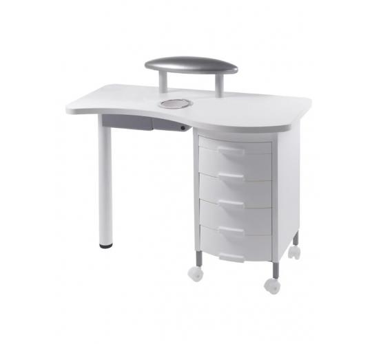 """Маникюрный стол """"Normal Manicure"""""""