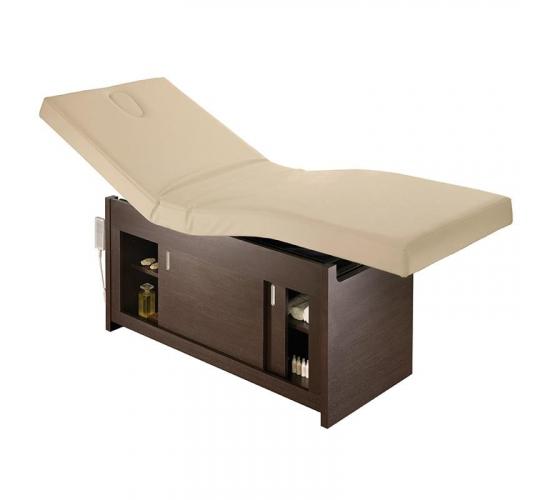 "Массажный стол ""King Closed Square"""