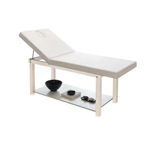 """Массажный стол """"White"""""""