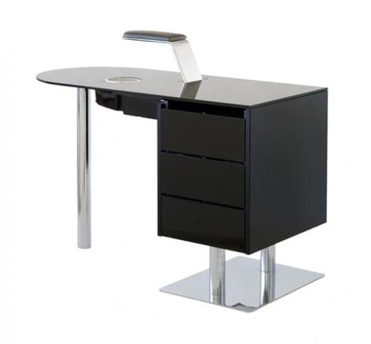 "Маникюрный стол ""Star Nail Excel"""