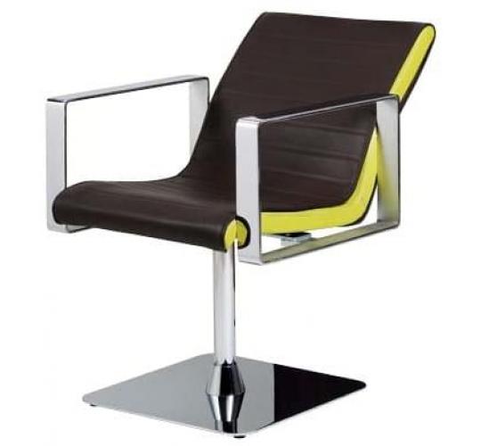 """Кресло для мойки """"BLADE"""""""