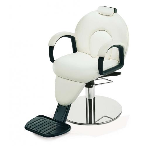"""Кресло парикмахерское """"ROLLING"""""""