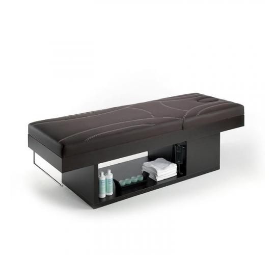 "Массажный стол ""Harmony Espresso"""