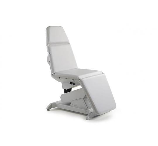 """Косметологическое кресло """"LEMI 4"""""""