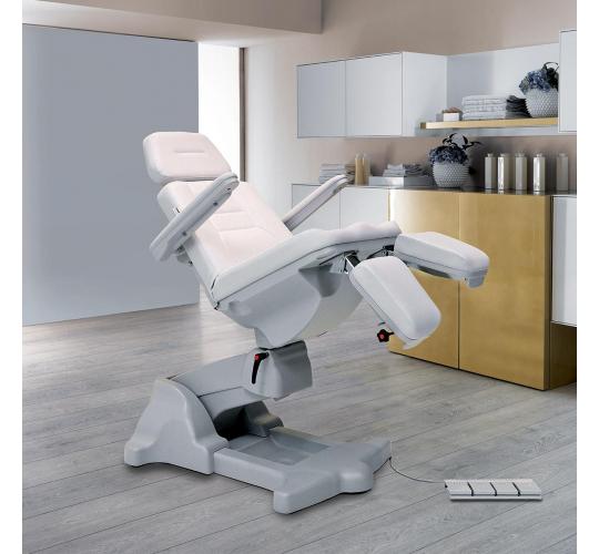 """Кресло педикюрное """"PODO MIX 3"""""""