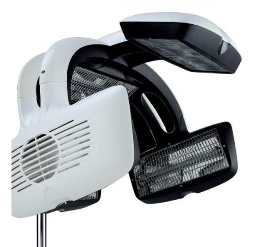 "Климазон парикмахерский ""MX 3600 ELECTRONIC"""