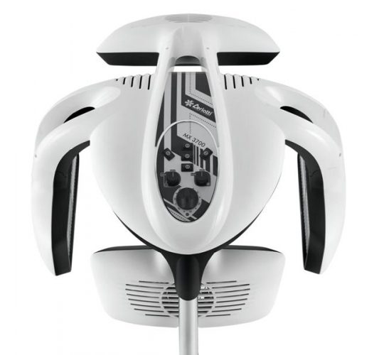 "Климазон парикмахерский ""MX 3700 ELECTRONIC TURBO"""