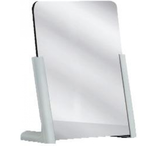 """Настольное зеркало """"EGO"""""""